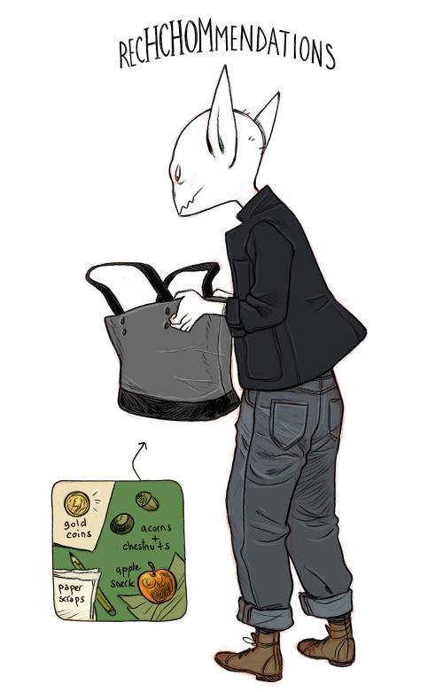 bag01wtitle