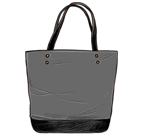 bag02