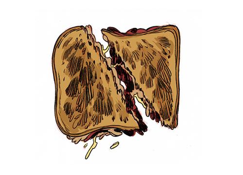 toastersandwich