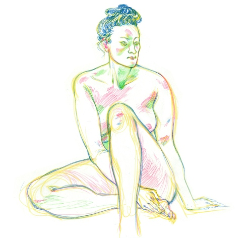 lifedrawing01b