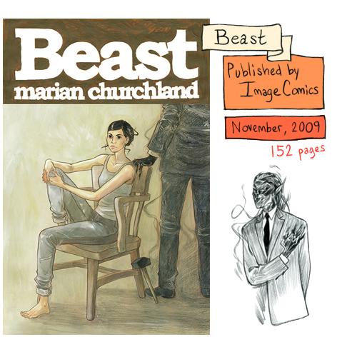 beastbook