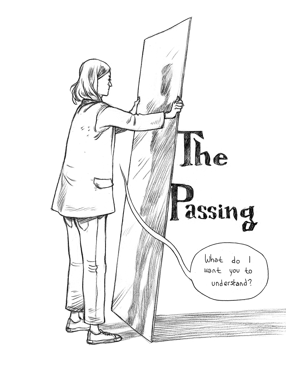 the_passing_01