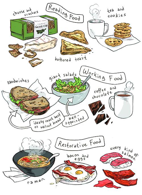 foodtypes_02.jpg