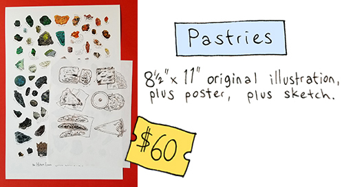 foods_pastries_info