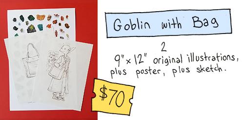 goblin_bag_info.jpg