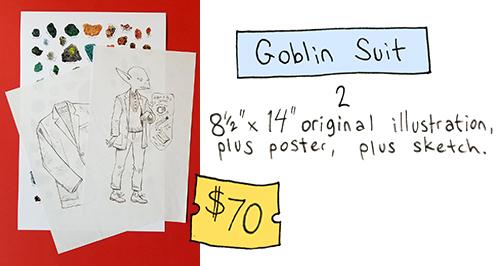 goblin_jacket_info