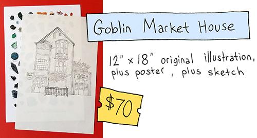 house_market_info