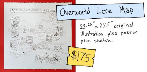 overworld_map_info.jpg