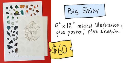 shinies_big_info.jpg