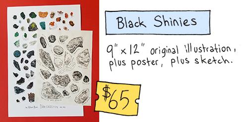 shinies_black_info.jpg