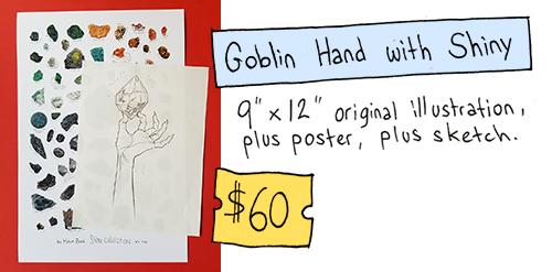 shinies_goblinhand_info.jpg
