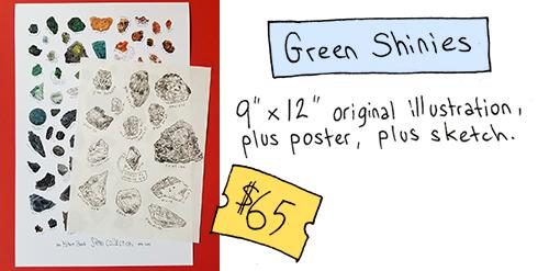 shinies_green_info.jpg