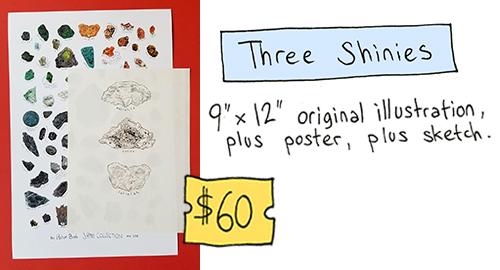 shinies_three_info.jpg