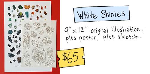shinies_white_info.jpg