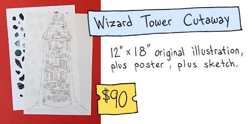 tower_cutaway_info.jpg
