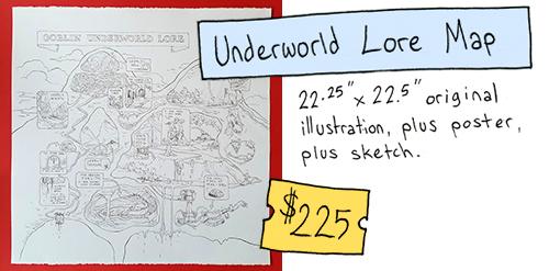 underworld_map_info.jpg