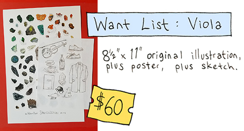want_list_viola_info.jpg